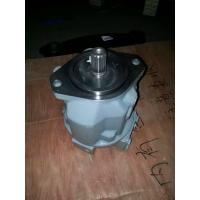 Wholesale Rexroth Hydraulic Piston Pumps A10VO71DFR1/31R-VSC42K01 from china suppliers