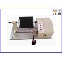 Wholesale Examining Textile Testing Equipment / AC220V 50Hz High Precision Yarn Inspection from china suppliers