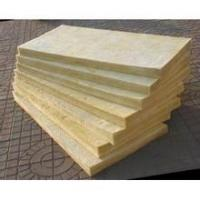 Wholesale Warehouse Rigid Floor Sound / Thermal Insulation Board High Compressive Strength from china suppliers