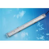 Quality 5630 60leds/m Ip67 waterproof LED Rigid Bar in Stairway accent lighting for sale