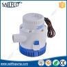 Buy cheap Sailflo 3700GPH submersible 12V dc boat bilge pumps for marine yachat from wholesalers