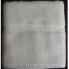 Buy cheap Hotel Bath Towel (LJ-LR22) from wholesalers