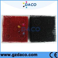 Wholesale Bristle block for cutting machines from china suppliers