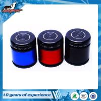 Buy cheap Bluetooth Speaker with Radio from wholesalers