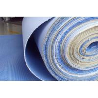 Wholesale PE compound insulation foam roll Crosslinked Closed Cell XPE eco friendly sponges from china suppliers