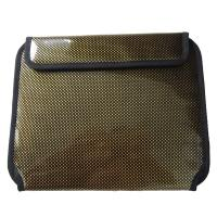 Wholesale Digital GRID Tablet Cover Bag / Electronics Travel Organizer 29*24*2 CM from china suppliers
