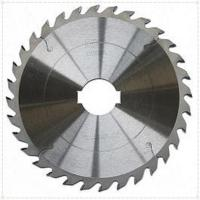 Wholesale China TCT Circular Saw Blade for Grass Cutting 230mm diameter 36 teeth from china suppliers