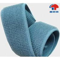 Quality velcro hook and loop for medical for sale