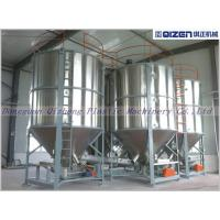 Wholesale 7000KG High Efficient Pharmaceutical Mixing Equipment Homogenizer Mixer Type from china suppliers