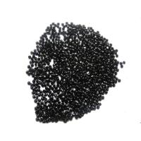 Wholesale 1.75mm Round Black Spinel Jewellery Untreated For Earings 0.031cts from china suppliers