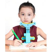 Wholesale Child eyesight protector, myopia prevention pupil, myopia prevention sitting posture corrector, writing posture instrume from china suppliers