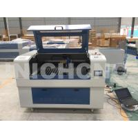 CO2 Laser cutting machine 130W  cnc laser metal cutting machine price