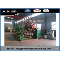 Wholesale Adjustable Wire Cage Welding Machine Automatic Diameter Transformer from china suppliers