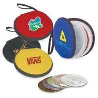 Wholesale Neoprene CD Case (GYCL009) from china suppliers