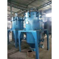 China automatic self cleaning design Hot sell cold pressed avocado oil refinery machine line pressure leaf filter equipment on sale