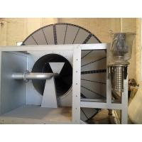Buy cheap high precision turnable micro SS removable filter for sewage treatment last craft from wholesalers