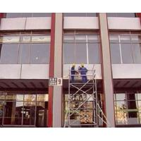 Wholesale Light Weight Mobile Aluminium Scaffold Tower , Ring lock joints from china suppliers