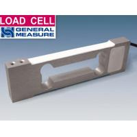 Wholesale High Precision Single Point Platform Load Cell For Weighing Scale from china suppliers