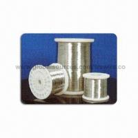 Wholesale Tinned Stranded Copper Wire from china suppliers
