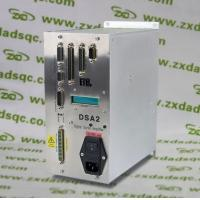 Wholesale PM803F PM803F from china suppliers