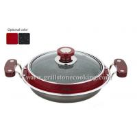 Wholesale Stone cooking pot in cookware sets from china suppliers