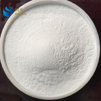 Wholesale RDP Redispersible Polymer Powder Redispersible Emulsion Powder for building material from china suppliers