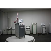 Wholesale 12 Inch Beauty therapy equipment for Laser Tattoo Removal , 7 joints arm from china suppliers