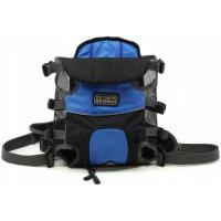 Wholesale Oxgord Pet Carrier backpack Legs Out Front Carrier from china suppliers