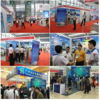 GUANGZHOU JIAHAUN APPLIANCE TECHNOLOGY CO.,LTD