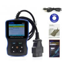 Wholesale New Creator C310 for B-MW Multi System Scan Tool Creator C310 OBDII/EOBD Code Reader from china suppliers