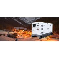 Wholesale Standby Power Cummins Diesel Generator Set 180 kva Industrial from china suppliers