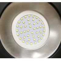 Quality Water Proof High Power Modular Led High Bay Light 150w Super Bright for sale
