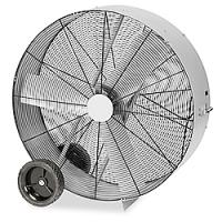 Wholesale Powerful cheaper 3 in 1 standing fans electric from china suppliers