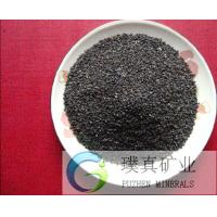 Wholesale Hot-sales black silicon carbide for emery cloth use from china suppliers