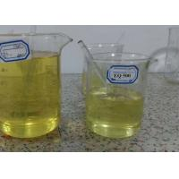 Wholesale EQ 500 Boldenone Steroids Boldenone Undecanoate 500mg/Ml To Gain Strength from china suppliers