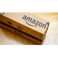Buy cheap Amazon Dropship from China To USA,Cheap FBA shipping sea freight rates shenzhen/china to usa/Amazon from wholesalers