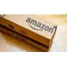 Buy cheap Amazon Dropship from China To USA,Door To Door Logistics Ningbo To Amazon FBA Warehouse Of USA from wholesalers