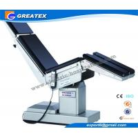 Wholesale Comprehensive Hydraulic Gynecological Chair for Caesarean birth , abortion , Parturition from china suppliers