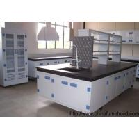 Wholesale Manufacturer Direct Biotechnology Workbench For University Biology Laboratory Use from china suppliers