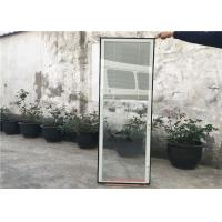 Wholesale Windows Blinds Inside Glass Horizontal  Pattern Sound / Heat Insulation from china suppliers