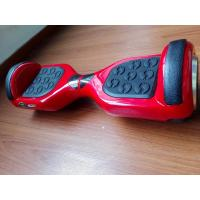Wholesale Safety 36V Standing Electric Balance Board scooter For Outside Fashion Sport from china suppliers