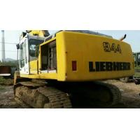 Wholesale R944 Liebherr excavaotr for sale R914 from china suppliers