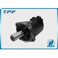 Wholesale High Pressure Orbital Hydraulic Motor BMTE / Eaton 4000 Series Hydraulic Motor from china suppliers
