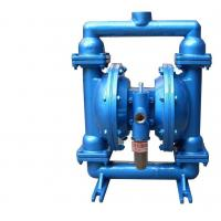 Wholesale air driven diaphragm pump from china suppliers
