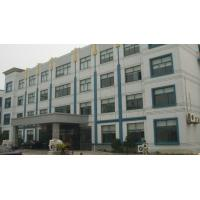 ZHEJIANG GRACE ENVIROTECH CO.,LTD