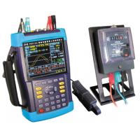Wholesale PEC-HA Portable Single phase Energy Meter Test Bench from china suppliers