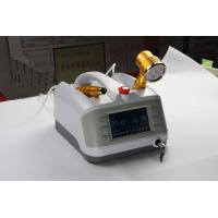 Wholesale Therapeutic Lllt Laser Pain Treatment With Medical Laser 808nm / Home Laser 650nm from china suppliers