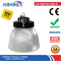 Wholesale Energy Efficiency Led High Bay Lights 15000LM AC90v - 295v Highbay Lamp from china suppliers