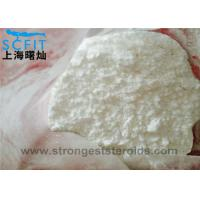 Wholesale Hot sale Local Anesthetic Drugs Tetracaine Hydrochloride Powder 99% for Local Anesthesia from china suppliers