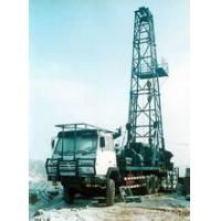 Wholesale 350/450/550/650hp truck-mounted drilling rig oilfields equipment china export from china suppliers